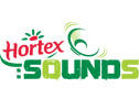 Hortex Sounds